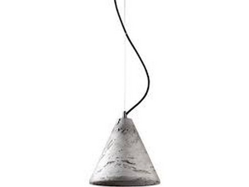 Lustr/závěsné svítidlo NW 6853