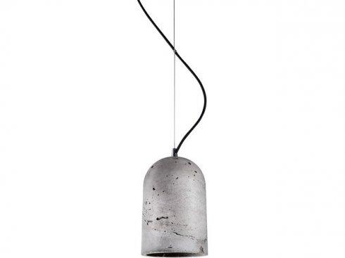 Lustr/závěsné svítidlo NW 6855