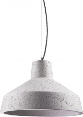 Lustr/závěsné svítidlo NW 6858
