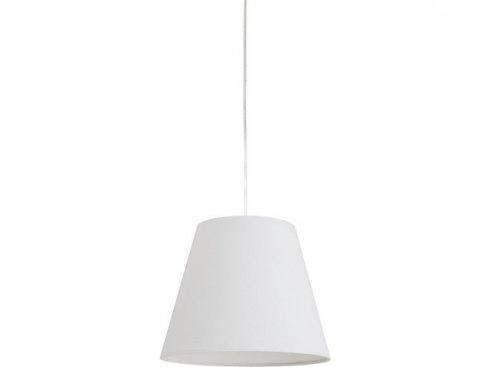Lustr/závěsné svítidlo NW 6861