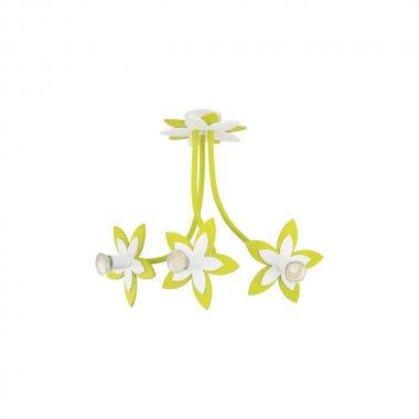 Lustr/závěsné svítidlo NW 6898