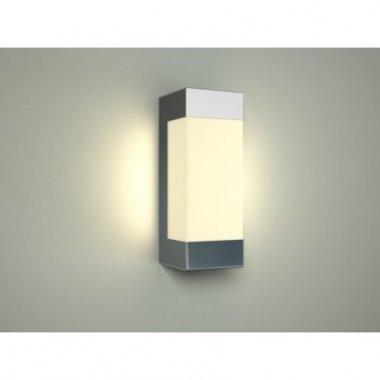 Nástěnné svítidlo NW 6943