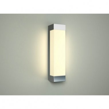 Nástěnné svítidlo NW 6944