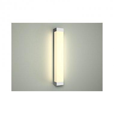 Nástěnné svítidlo NW 6945