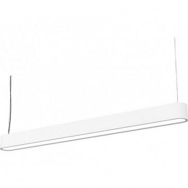 Průmyslové svítidlo NW 6981