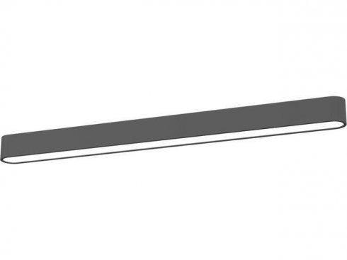 Svítidlo stropní NW 6991
