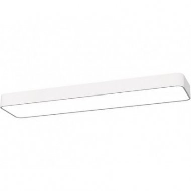 Stropní svítidlo NW 6993