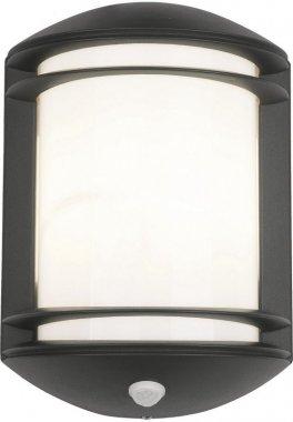 Svítidlo s pohybovým čidlem NW 7016