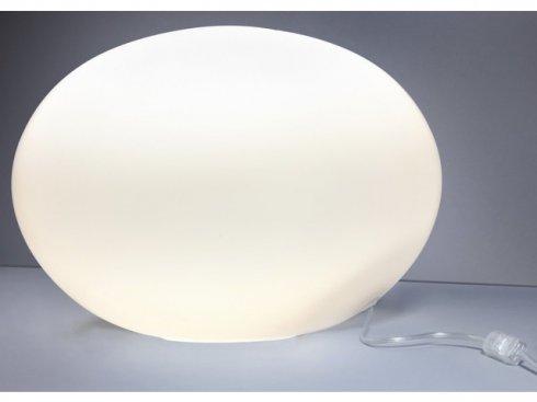 Pokojová stolní lampa NW 7023