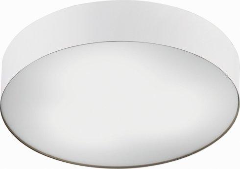 Koupelnové osvětlení NW 8832