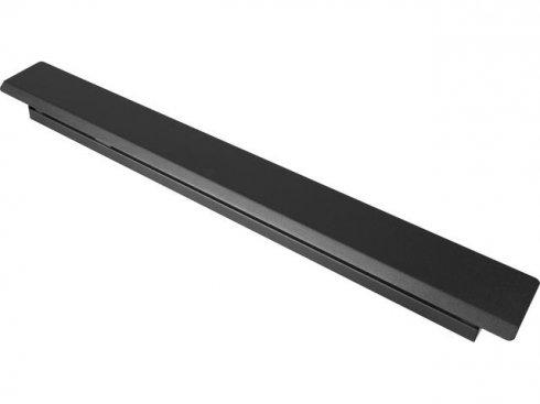 Nástěnné svítidlo NW 9250