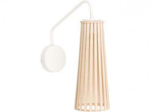 Nástěnné svítidlo NW 9261