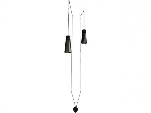 Lustr/závěsné svítidlo NW 9263