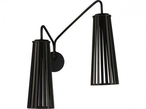 Nástěnné svítidlo NW 9265