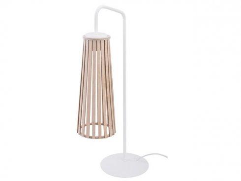 Pokojová stolní lampa NW 9268