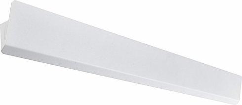 Nástěnné svítidlo NW 9295