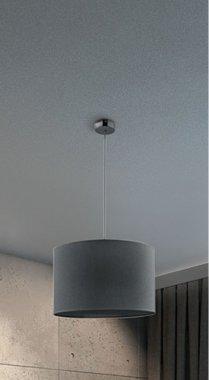 Lustr/závěsné svítidlo NW 9298