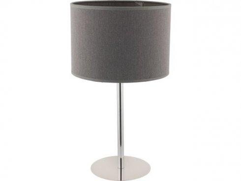 Pokojová stolní lampa NW 9301