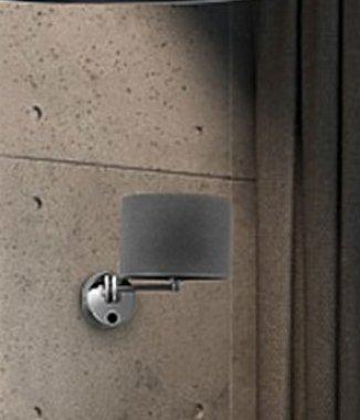 Nástěnné svítidlo NW 9303