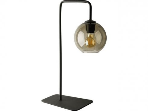 Pokojová stolní lampa NW 9308