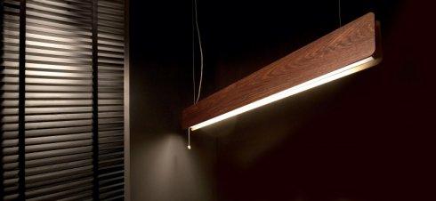 Lustr/závěsné svítidlo NW 9315