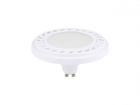 LED žárovka NW 9344