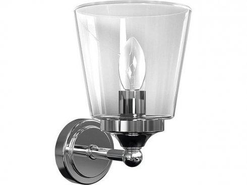 Koupelnové osvětlení NW 9353