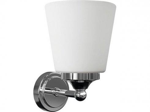 Koupelnové osvětlení NW 9354