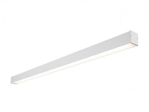 Stropní svítidlo NW 9358