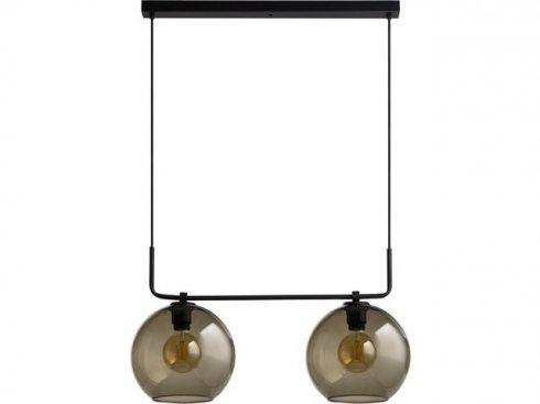 Lustr/závěsné svítidlo NW 9363