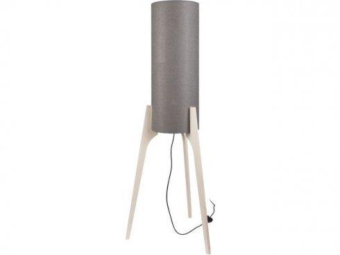 Stojací lampa NW 9365