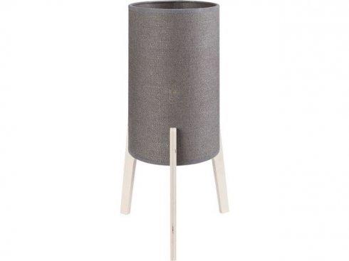 Pokojová stolní lampa NW 9366