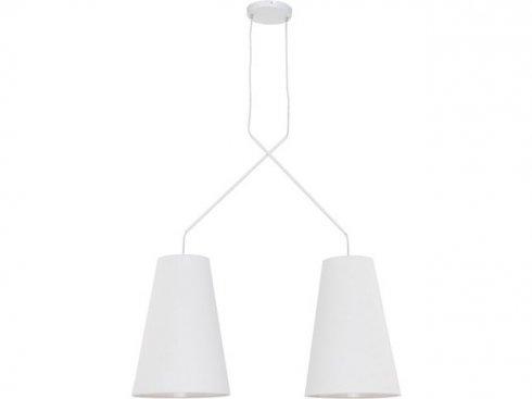 Lustr/závěsné svítidlo NW 9370