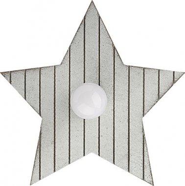 Nástěnné svítidlo NW 9376
