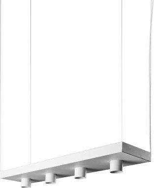 Lustr/závěsné svítidlo NW 9382