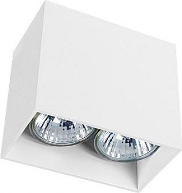Stropní svítidlo NW 9385