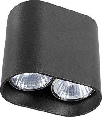 Stropní svítidlo NW 9386