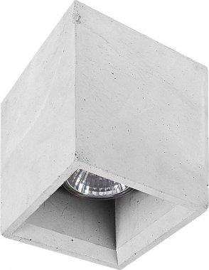 Stropní svítidlo NW 9388