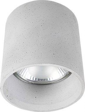 Stropní svítidlo NW 9393