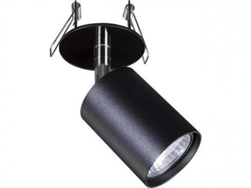 Vestavné bodové svítidlo 230V NW 9400