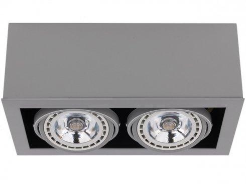Stropní svítidlo NW 9471