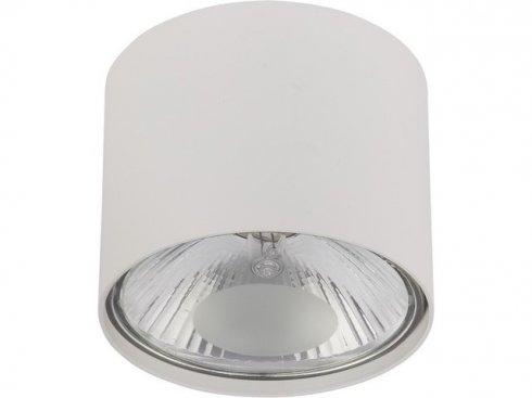 Kuchyňské svítidlo NW 9482