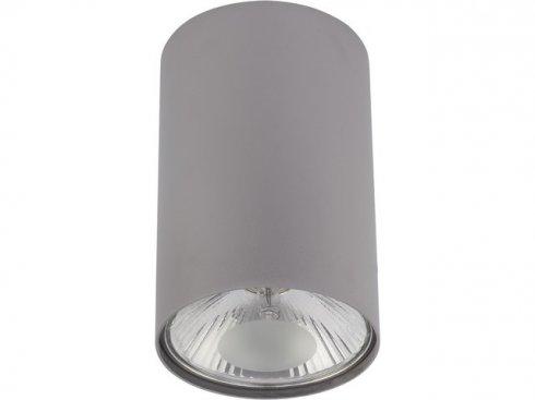 Kuchyňské svítidlo NW 9483
