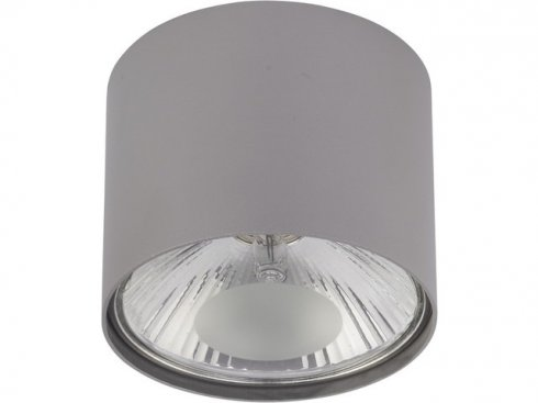 Kuchyňské svítidlo NW 9484