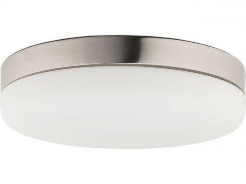 Stropní svítidlo NW 9491