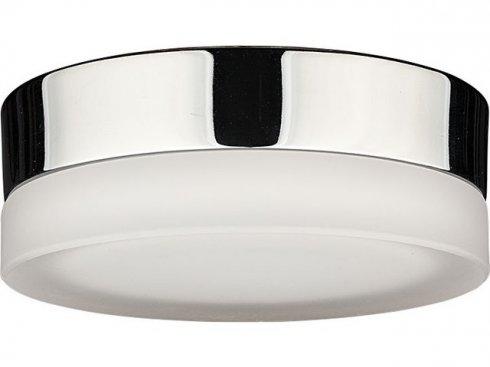 Stropní svítidlo NW 9492