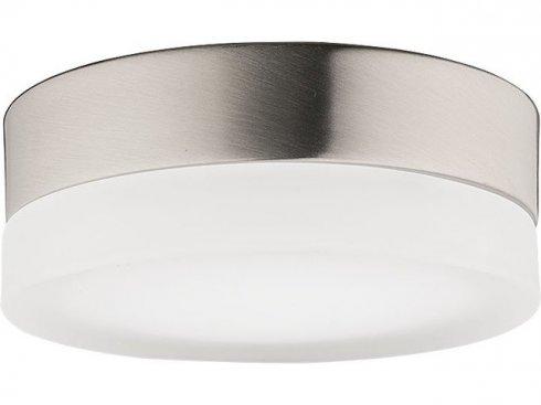 Stropní svítidlo NW 9493