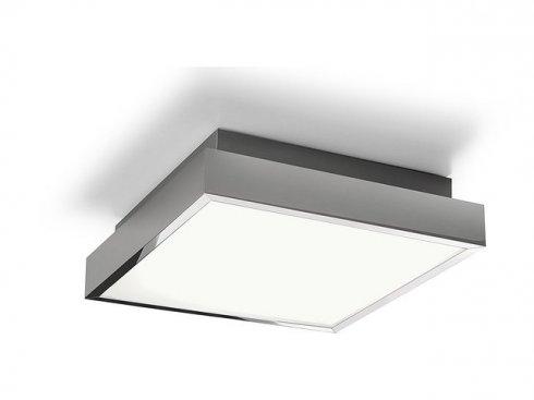 Koupelnové osvětlení NW 9500