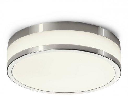 Koupelnové osvětlení NW 9501