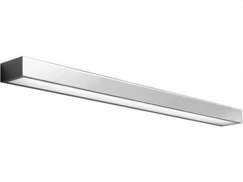 Svítidlo nad zrcadlo NW 9502